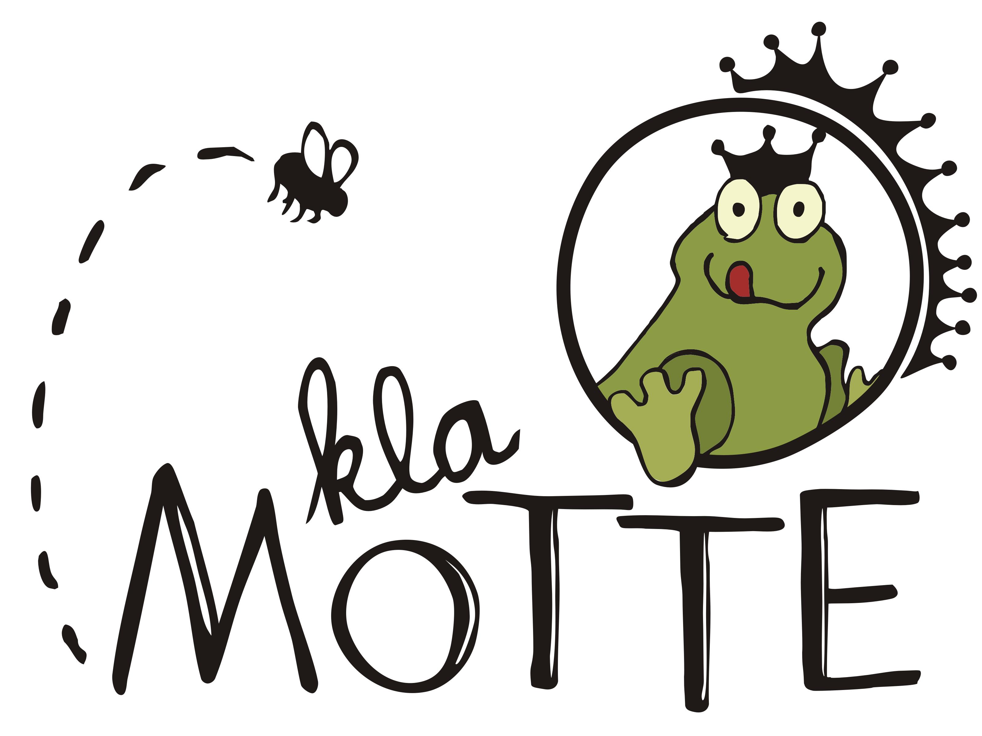 Klamotte-Kids-Logo
