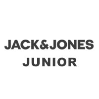 Jack& Jones Junior