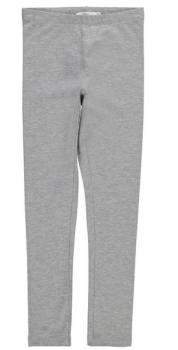 Name It Basic 3/4 Leggings grau
