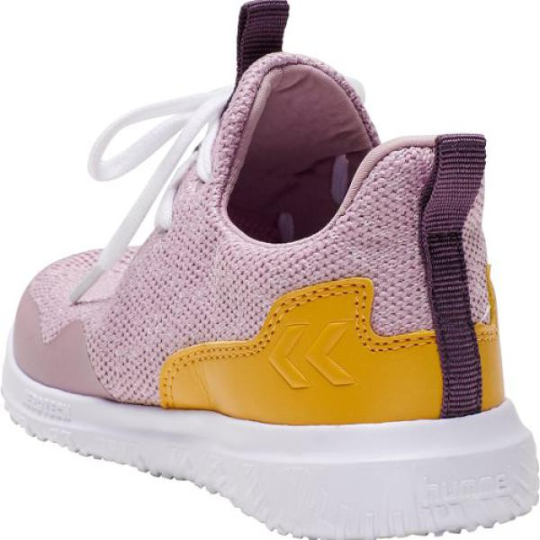 Hummel Sneakers Actus Trainer Jr